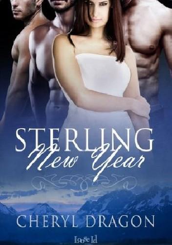 Okładka książki Sterling New Year
