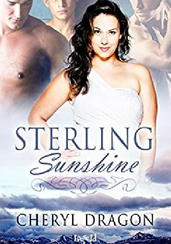 Okładka książki Sterling Sunshine