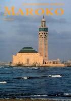 Niezapomniane podróże: Maroko