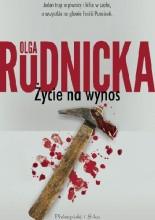 Życie na wynos - Jacek Skowroński