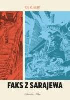 Faks z Sarajewa