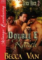 Double E Ranch