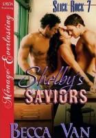 Shelby's Saviors