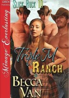 Triple M Ranch