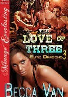 The Love of Three