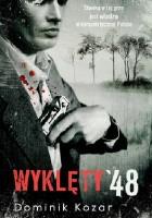 Wyklęty '48