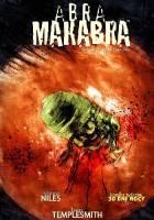Abra Makabra - 4 - Sprawa Cala McDonalda