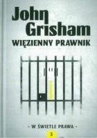 Więzienny prawnik