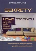 Sekrety home stagingu