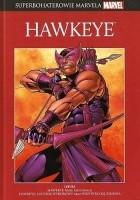 Hawkeye: Hawkeye, łucznik wyborowy! / Wszystko się zmienia / Hawkeye!