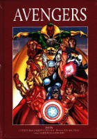 Avengers: Nadejście Avengers/Ultron bez ograniczeń