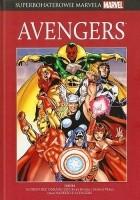 Avengers: Nadejście Avengers / Ultron bez ograniczeń