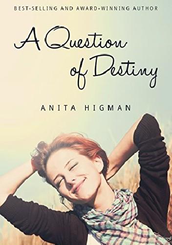 Okładka książki A Question of Destiny