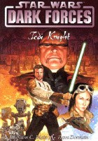 Dark Forces: Jedi Knight