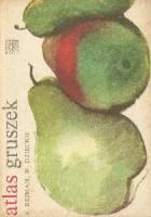 Atlas gruszek