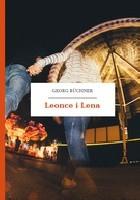 Leonce i Lena