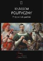 Realizm polityczny. Przypadek polski