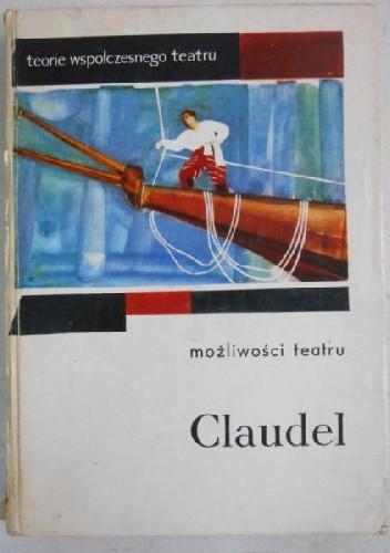 Okładka książki Możliwości teatru