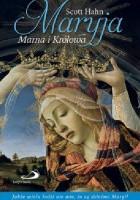 Maryja. Mama i Królowa
