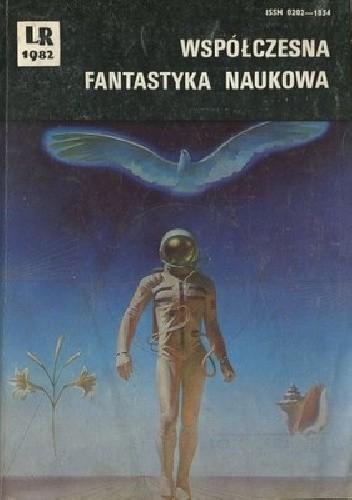 Okładka książki Literatura Radziecka 1 (391)/ 1982