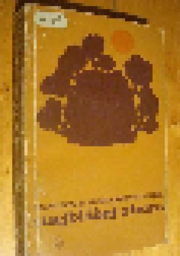 Okładka książki Najbliżej ziemi
