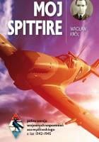 Mój Spitfire