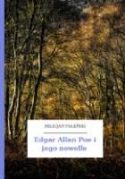 Edgar Allan Poe i jego nowelle