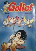 Goliat (5/1992)