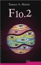 Okładka książki F10.2