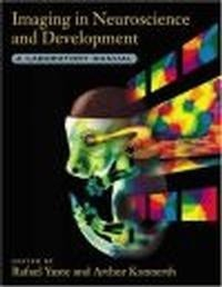 Okładka książki Imaging in Neuroscience & Development