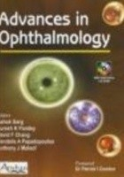 Advances in Ophthalmology