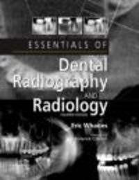 Okładka książki Essentials of Dental Radiography && Radiology