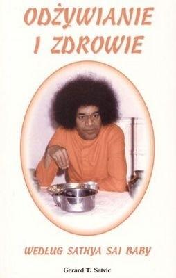 Okładka książki Odżywianie i zdrowie