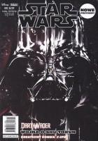 Star Wars Komiks 2/17 - Wojna o Shu-Torun