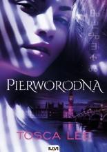 Pierworodna - Jacek Skowroński