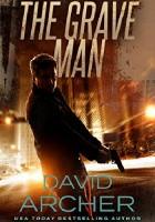 The Grave Man