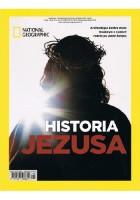 National Geographic. Historia Jezusa