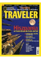 National Geographic Traveler 03/2006 (8)