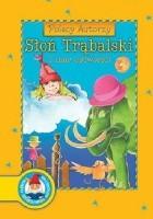 Polscy Autorzy. Słoń Trąbalski i inne opowieści