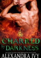 Charred By Darkness