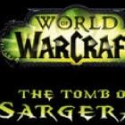 World of Warcraft: Grobowiec Sargerasa
