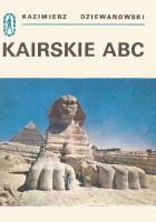 Kairskie ABC