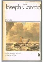 Tajfun i inne opowiadania