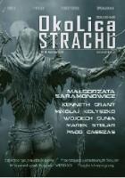 Okolica Strachu nr 5/2017