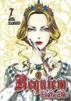 Requiem Króla Róż 7