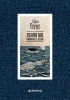 20.000 mil podmorskiej żeglugi