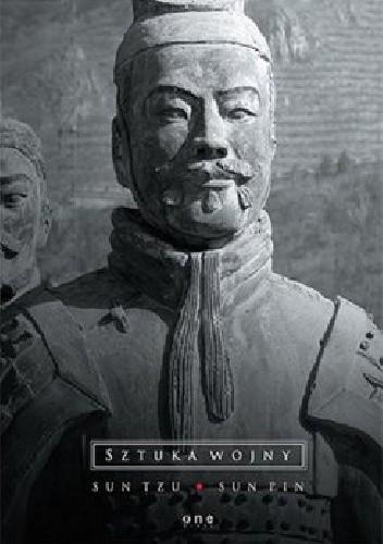 Okładka książki Sztuka Wojny (Ekskluzywne Wydanie)