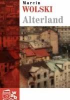 Alterland