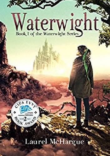 Okładka książki Waterwight: Book I of the Waterwight Series