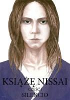 Książę Nissai (Część I)